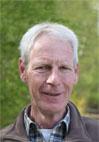 <b>Bernd Wichert</b> Tel. 0160 97 05 55 56 - bernd_wichert