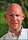 <b>Bernd Wichert</b> Tel. 0160 97 05 55 56 - m_schmid