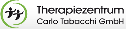 www.therapiezentrum-tabacchi.de