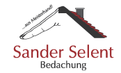 www.selent-bedachung.de